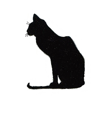 Other Black Cat Symbols And Meanings